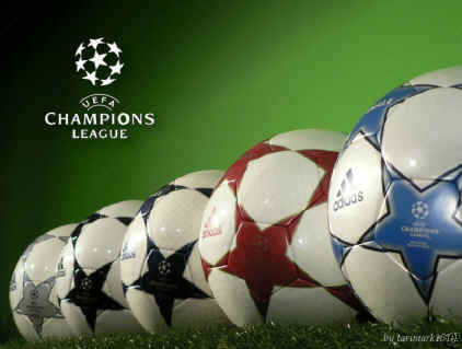 http://logicprobe10.files.wordpress.com/2009/08/champions_league_balls.jpg
