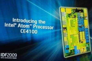 Intel atom CE4100 03